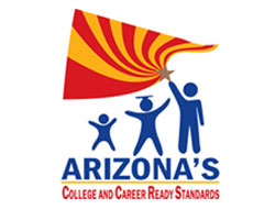 AZ-college-and-career