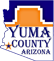 Yuma-County-Arizona